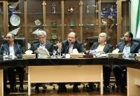 مشکلات اصناف با تشکیل ۴ کمیته بررسی می شود