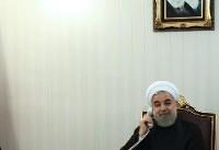 ایران از انتخاب مجدد اردوغان به مقام ریاستجمهوری ترکیه استقبال کرد