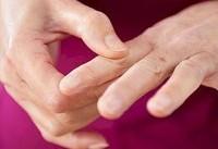 راه های کنترل آرتروز روماتوئید را بشناسید