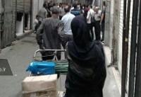 دستیار آیتالله خامنهای: به نظر میرسد اگر دولت نباشد کشور بهتر اداره ...