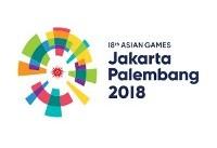 درخواست مسئولان بازیهای آسیایی جاکارتا برای اتحاد بیشتر