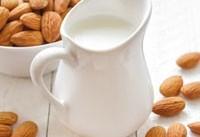 جایگزین های لبنیات در رژیم غذایی
