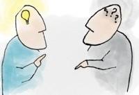 آموزش فروش حرفه ای: هوشمندانه مذاکره کنید