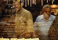 سکه و طلا دوباره افزایشی شد