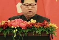 متهمان به قتل برادر رهبر کره شمالی در مالزی محاکمه میشوند