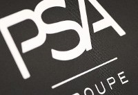 French carmaker PSA to exit Iran over US sanction risk