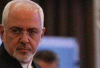 Iran calls on world to stand up to Trump, save nuclear deal