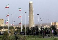 Iran Moves to Lift Its Nuclear Enrichment Capacity