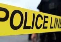 کشته شدن ۴ کودک در حادثه گروگانگیری در آمریکا