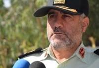 پلیس ایران از احضار۸۵۰ نفر در ارتباط با «تخلفات بازار سکه و ارز» خبر داد
