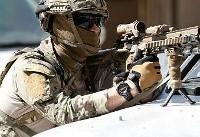 طالبان برای نخستین بار آتش بسی سه روزه در افغانستان اعلام کردند