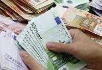 نرخ رسمی دلار همچنان در مسیر صعود