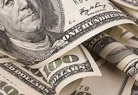 دولت بازار ارز ثانویه را به رسمیت شناخت