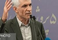 شهردار تهران: هیچ پروژه عمرانی بلاتکلیفی در شهر وجود ندارد