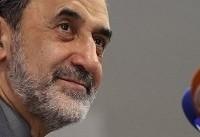 ولایتی برای ارائه پیام امام خامنهای و رئیس جمهور به پوتین فردا عازم مسکو میشود