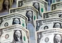 آغاز به کار بازار ثانویه ارز/ تعیین قیمت بر اساس عرضه و تقاضا