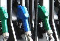 سهمیه بندی یا بنزین ۲ نرخی مطرح نیست/استفاده از کارت سوخت الزامی است