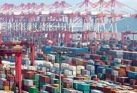 آمریکا بر فهرستی به ارزش ۲۰۰ میلیارد دلار از کالاهای چینی تعرفه اعمال کرد