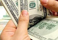 آغاز به کار بازار ثانویه ارز/ چگونه نرخ ارز را تعیین می کنند؟