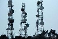 دفاع صداوسیما از پخش مستند «بیراهه» درباره فضای مجازی