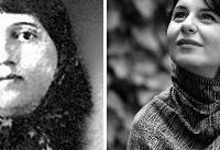 نغمه ثمینی فیلمنامه پروین اعتصامی را مینویسد