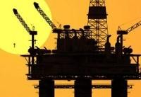 کاهش ۱۶ درصدی واردات نفت هند از ایران