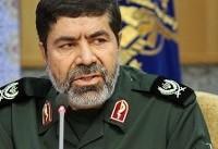 عناصر مسلح حمله تروریستی اهواز وابسته به جریان