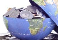 ۷ اقتصاد برتر جهان/ هند، فرانسه را پشت سر گذاشت