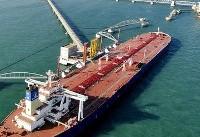 واردات نفت کره جنوبی از ایران ۴۰ درصد کاهش یافت