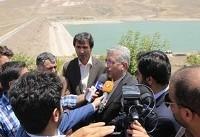 «کمبود پنج هزار مگاوات برق در ایران»