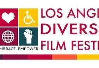 سفر فیلم های کوتاه ایرانی به جشنواره آمریکایی