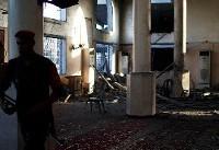 نتانیاهو: شدت حملات به حماس هر اندازه لازم باشد افزایش پیدا خواهد کرد