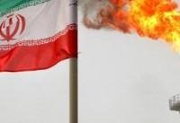 احتمال کاهش دو سوم از صادرات نفت ایران تا پایان سال ۲۰۱۸