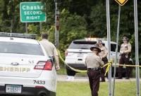 Teen fatally shot by deputies outside Minnesota home