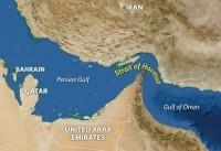 ویدئو / ایران میتواند تنگه هرمز را ببندد؟