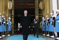 ۲ سالگی کودتای نافرجام ترکیه و سیستم جدید اردوغان