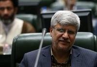 در بسته پیشنهادی اروپا باید فروش نفت ایران تضمین شده باشد