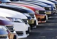 مافیای واردات خودرو و کلید گذر از بحران فساد اقتصادی