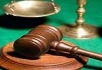 محاکمه عامل تعرض به پسربچه&#۸۲۰۴;ها در کانال آب