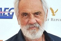 یک کمدین ۸۰ ساله در صدر محبوب ترین بازیگر در شبکههای اجتماعی