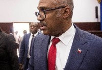 Haiti prime minister resigns after deadly unrest
