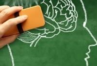 ساخت بایوسنسوری برای تشخیص بهموقع آلزایمر در کشور