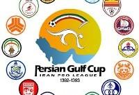 قراردادهای ایرانی؛ چوبی که باشگاههای فوتبال بر سرخود میزنند!