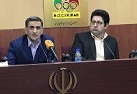 منفی شدن تمام نمونههای دوپینگ ایران در بازیهای آسیایی