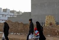 فقر ۹۰ درصدی در مسکن مهر/طرحهای مشابه در جهان به شهر ارواح تبدیل شدند