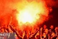 آغاز لیگ برتر فوتبال در جهنمیترین روزهای سال/ وقتی سازمان لیگ