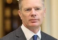 پشتیبانی دولت انگلیس از برجام/ ادامه همکاریهای اقتصادی با ایران