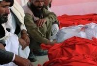 سازمان ملل: تلفات غیرنظامیان در