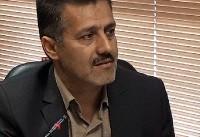 سرقت از بانک در استان سیستان و بلوچستان اصلا وجود ندارد