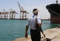 توطئه جدید امارات برای اشغال شهر الحدیده یمن